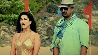 getlinkyoutube.com-Splitsvilla 8 - Episode 14 - Burning Bridges
