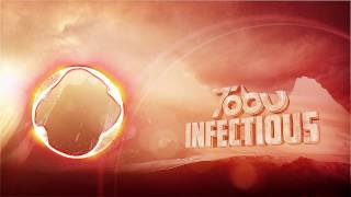 getlinkyoutube.com-Tobu - Infectious (Original Mix)