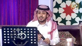 getlinkyoutube.com-شيلة سراب الوقت   كلمات عبيد السناني   أداء نواف الشهراني