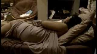 getlinkyoutube.com-Srilankan hot bath new relaese short film
