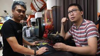 getlinkyoutube.com-รู้จัก Gaming Gear แล้วหรือยัง?