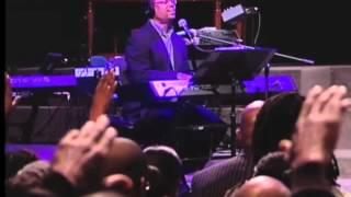 "getlinkyoutube.com-To Worship You I Live (w/Spontaneous Worship ""We Pour Out..."") - Kenneth Reese"