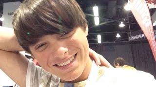 getlinkyoutube.com-YouTube's Bratayley Family Explains Caleb Logan's Unexpected Death