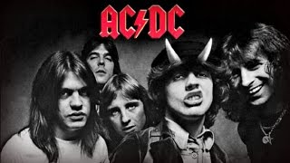 getlinkyoutube.com-Easy Beats to AC/DC, The Story of Aussie Rock