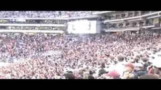 getlinkyoutube.com-Crazy Alabama Fan!! Roll Tide!! Watch till end!!