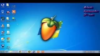 Fibi   Sa here Official Video HD Video English Dj Mix By Dj Anup Raj