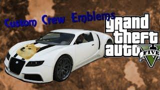 getlinkyoutube.com-Grant's Tutorials: GTA V Custom Crew Emblems