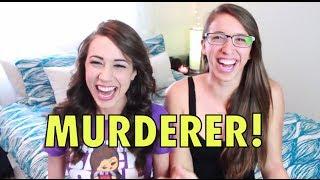 getlinkyoutube.com-I'M A MURDERER???
