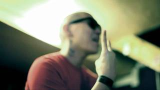 Monsieur nov - Survivrons nous (acoustic live)