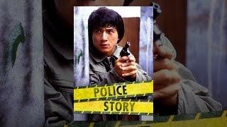 getlinkyoutube.com-Jackie Chan: Police Story