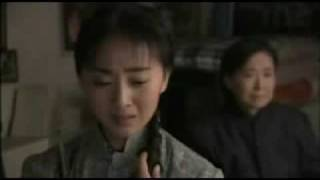 getlinkyoutube.com-Braid cut in chinese movie