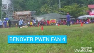 getlinkyoutube.com-Chuuk stated track nd field 2016(2)