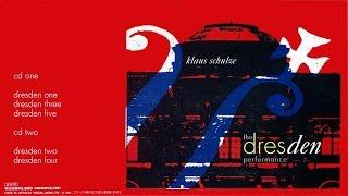 getlinkyoutube.com-Klaus Schulze - The Dresden Performance