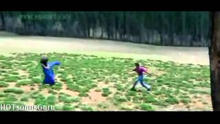 YouTube        - HOT SONG -Gauthami & Mithun Chakraborty from aadmi.mp4