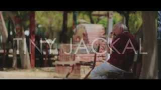getlinkyoutube.com-Tiny Jackal - Tαξιδευω [ Music Video ]