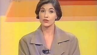 getlinkyoutube.com-Jornal Regional - EPTV/Campinas (27/08/1998)