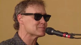 getlinkyoutube.com-Bruce Hornsby - The Way It Is - 7/24/1999 - Woodstock 99 West Stage (Official)