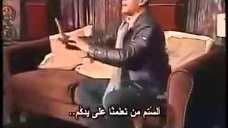 getlinkyoutube.com-تأشيرة - بلاد العربي اوطاني شعر حزين    :(     -__-