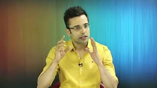011 Part 1 of 2 How to know God  By Sandeep Maheshwari in Hindi 001