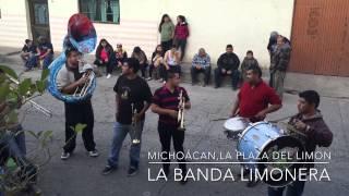 getlinkyoutube.com-Michoacán, La Plaza Del Limon 2015
