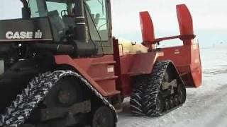 getlinkyoutube.com-snowblower video