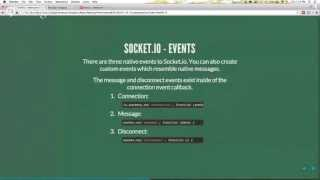getlinkyoutube.com-Socket.io - Binding the front and back-end together with Node.js and Canvas