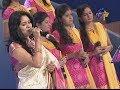 Swarabhishekam - స్వరాభిషేకం - 6th July 2014