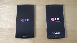 getlinkyoutube.com-LG G4 vs. LG G Flex 2 - Which Is Faster? (4K)