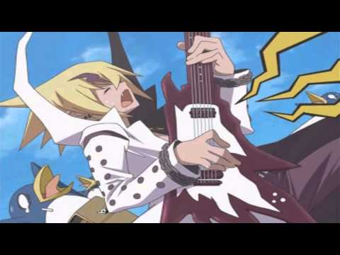 [HD] [PSP] Disgaea 2: Dark Hero Days - Opening