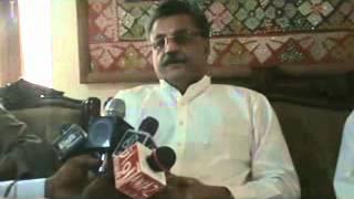 getlinkyoutube.com-Rais Ghulam Murtaza Jatoi Sab