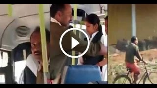 The Most Viral Video In Kerala