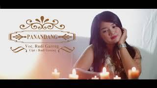 Panandang – Ki Rudi Gareng [ Official Video Clip ]