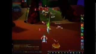 getlinkyoutube.com-STFU War -Dun HuanG Mo Siang Titan Online(Chimera) ᴴᴰ