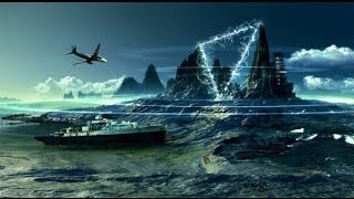 getlinkyoutube.com-El Misterio Del Triangulo De Las Bermudas