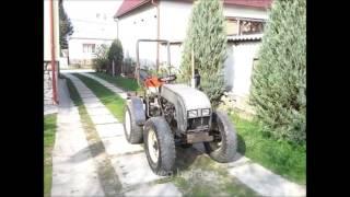 getlinkyoutube.com-RZ traktor 4x4
