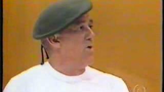getlinkyoutube.com-OS TRAPALHÕES - SARGENTO OBTURADO