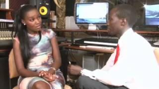 getlinkyoutube.com-Profile: Juliana Kanyomozi