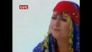 getlinkyoutube.com-سبيل كان  اغنية حزينه بلدي