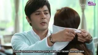 getlinkyoutube.com-A Gentleman's Dignity_19_1