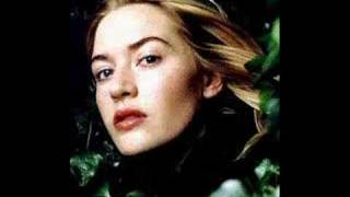 getlinkyoutube.com-Kate Winslet - everytime we touch