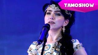 Нигора Холова - Бе ту (Суруди сол) | Nigora Kholova - Be Tu (Surudi Sol)