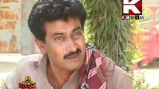 getlinkyoutube.com-Sindhi movie babu bina break part 03.