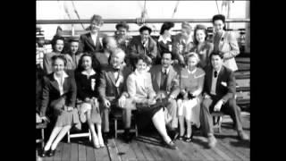 getlinkyoutube.com-Humphrey Bogart Documentary