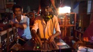 getlinkyoutube.com-dj prashant 1 Dasara roadshow 8108551518