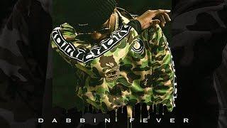 getlinkyoutube.com-Rich The Kid - Migo Gang x Slaughter Gang Music ft. Migos, 21 Savage, ManMan Savage (Dabbin Fever)