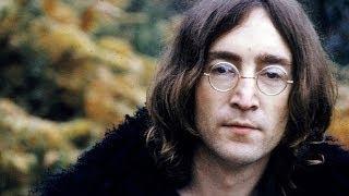 getlinkyoutube.com-John Lennon - The Best Of   (Full Album)