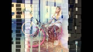 #raspando #pedal