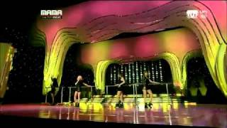 getlinkyoutube.com-MAMA 2010 - Miss A - Bad Girl Good Girl - Breath