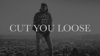 getlinkyoutube.com-Kendrick Lamar Alright Type Beat - Cut You Loose (Prod by @KidJimi) *SOLD*
