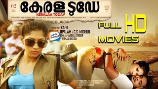 getlinkyoutube.com-Kerala Today Full Length Malayalam Movie Full HD
